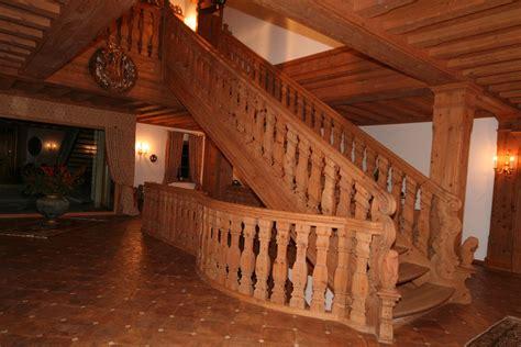 wohnzimmer altholz 79 altholz wohnzimmer graues altholz im wohnzimmer