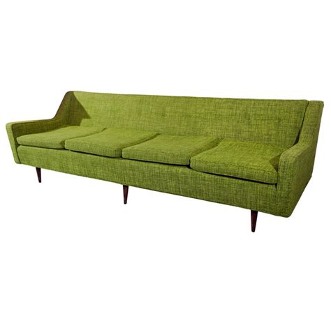 Retro Sofas Retro Sofas Jolina Products Thesofa Retro Sectional Sofas