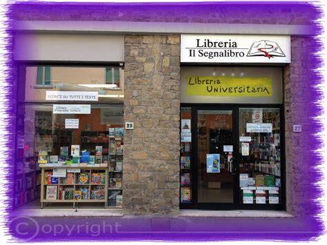 libreria segnalibro libreria il segnalibro di lapi roberto firenze