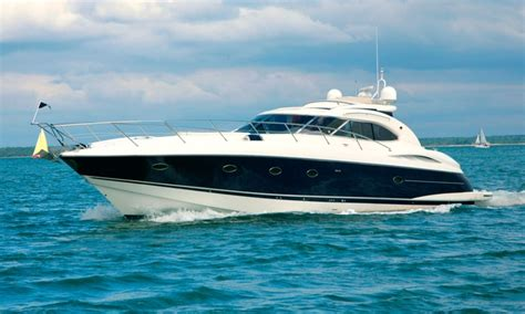 boat rental miami groupon private gourmet dinner charter prime luxury rentals