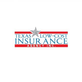 Low Cost Insurance by Best Auto Insurance Deer Park 281 941 2863