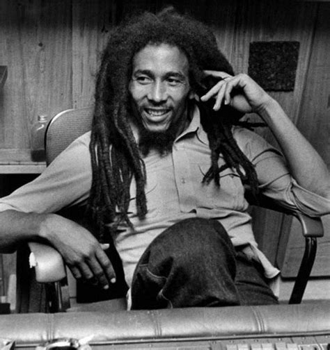 simple biography of bob marley 44 best rare photo images on pinterest famous people
