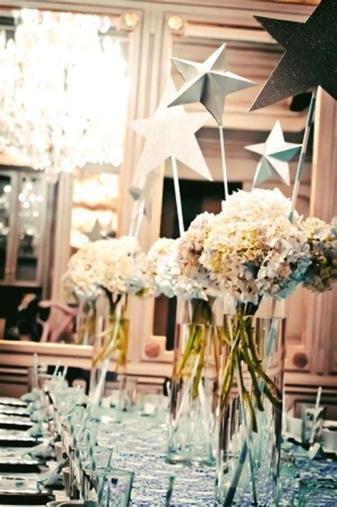 twinkle twinkle little star theme   large stars in flower