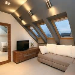 Livingroom Makeovers attic renovation ideas