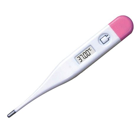 Ovulation Thermometer popular thermometer basal buy cheap thermometer basal lots from china thermometer basal
