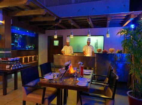 design cafe studio bangalore best rooftop restaurants and bars in india mumbai delhi