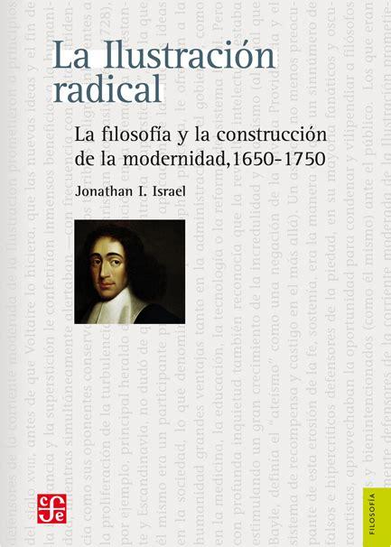 libro nueva ilustracion radical foro de hislibris ver tema quot la ilustraci 243 n quot quot una revoluci 243 n de la mente