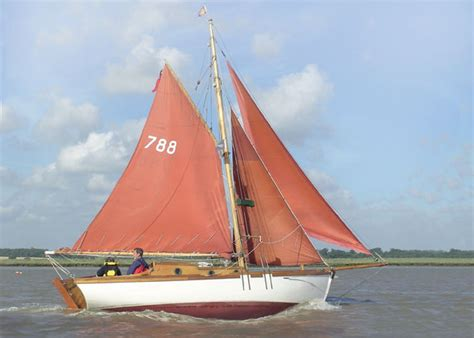 wooden boat expensive want to buy a wooden boat classic boat magazine