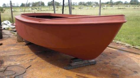 tweedehands reddingssloep te koop stalen casco sloep advertentie 232494