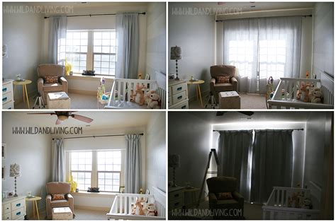 add blackout liner to curtains how to attach curtain lining window curtains drapes