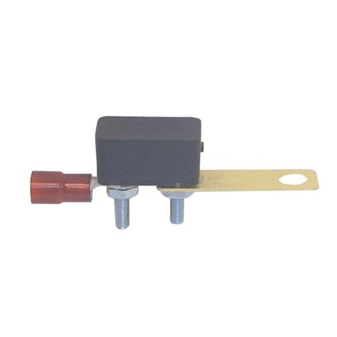 nvram reset high sierra sierra high aperage circuit breaker manual reset west