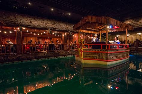 the tonga room tonga room flickr photo