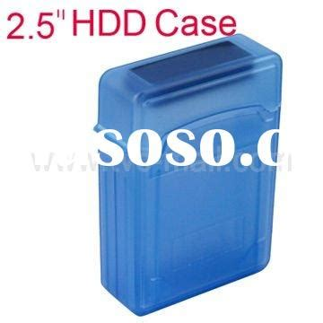 Orico 1 Bay 3 5 Hdd Protection 5pcs Php 5s Gray C9s869 storage box storage box manufacturers