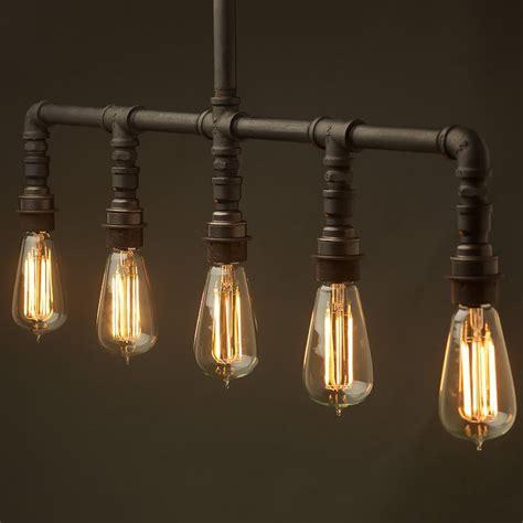best 25 ceiling light fittings ideas on