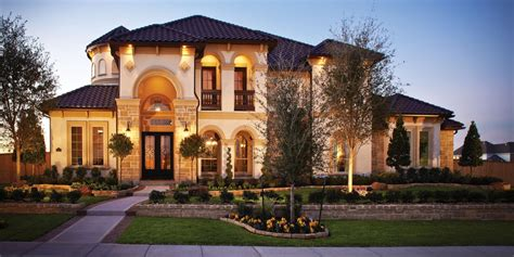 Luxury Home Builders Houston Tx About Partners In Building Custom Luxury Home Builder