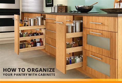 how to organize a pantry with deep shelves how to organize your pantry with cabinets ta flooring
