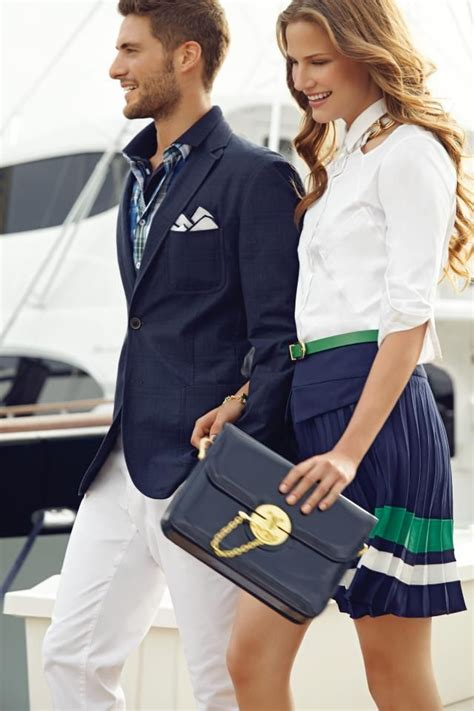 Favorite Trend Nautical Chic by Beylikduzumigrosavm Fabrika Ya Miami G 252 Neşi Doğdu