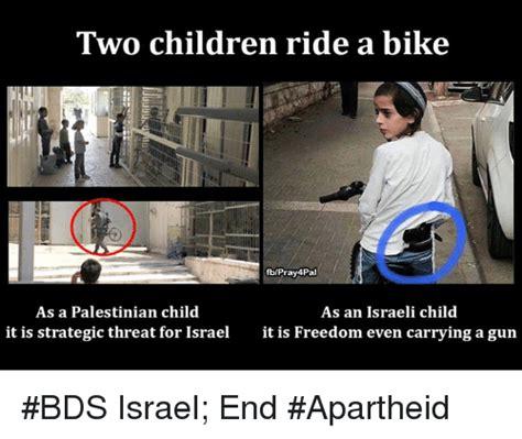 Israel Memes - funny israeli memes of 2016 on sizzle dank