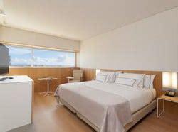 appartamenti palma di maiorca economici hotel economici a palma di maiorca a partire da 39