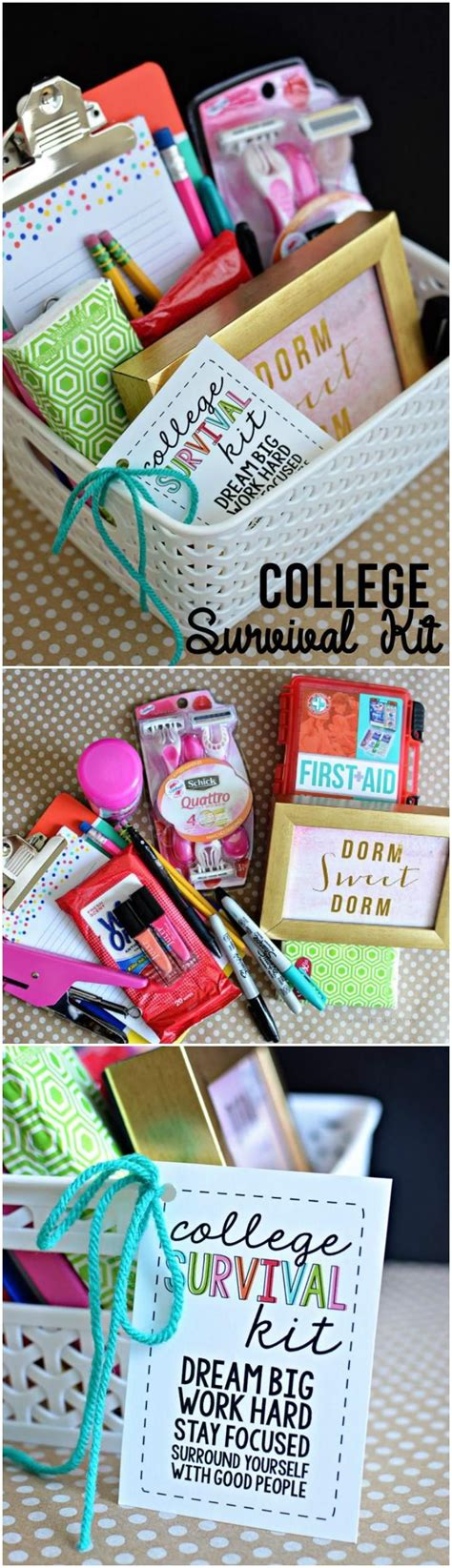 inexpensive graduation gifts 25 unique graduation gift baskets ideas on pinterest
