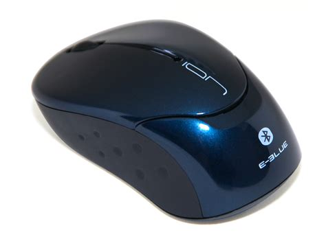 Mouse Blutut ion bluetooth wireless mouse keyboards and mouse computer hardware and software