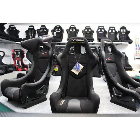 cobra rally seats cobra suzuka technology carbon fia motorsport seat