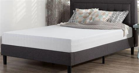 select comfort deals walmart queen size foam mattress cooling gel mattress pad