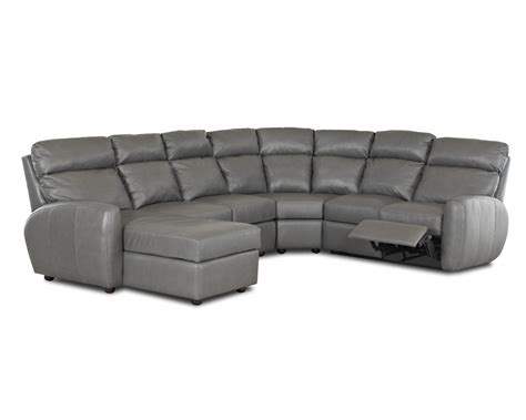 comfortable reclining sofa comfortable reclining sofa flexsteel comfort reclining sofa furniture market
