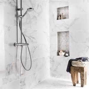 relooking salle de bains 12 id 233 es pour moins de 200