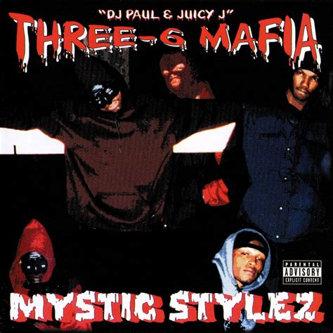 mystic styles on elvis presley three six mafia mystic stylez chronique abcdr du son