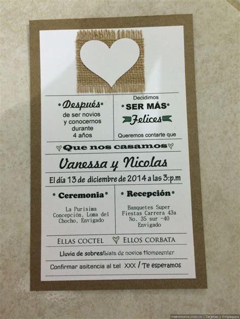textos para las invitaciones de matrimonio textos para las invitaciones de matrimonio