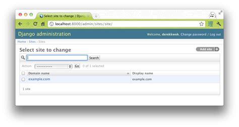 python email template python how do i change the django registration e mail