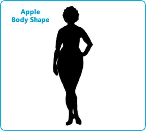 apple shape 12 week diet exercise plan