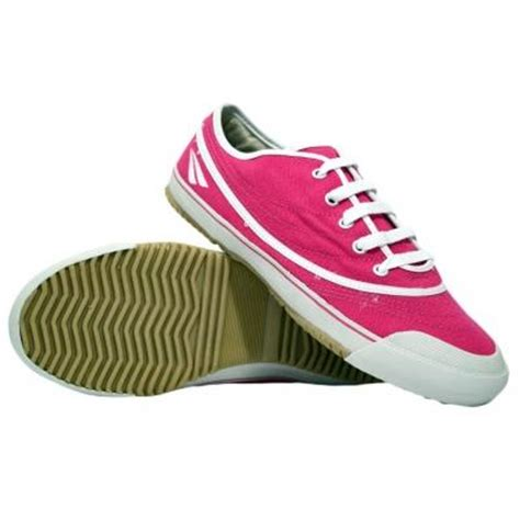 fotos de zapatillas de futbol sala foto zapatillas de futbol sala penalty rosa blanco foto 612300