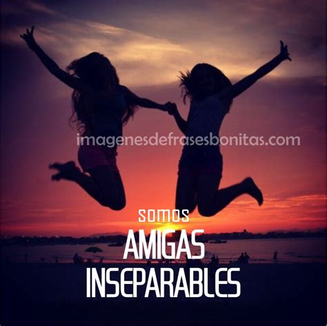 imagenes bonitos de amistad imagenes con frases para amiga pictures to pin on