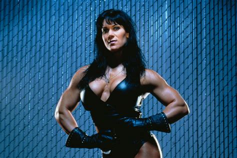 celebrity rehab chyna the last days of wwe s chyna and the unraveling of dr