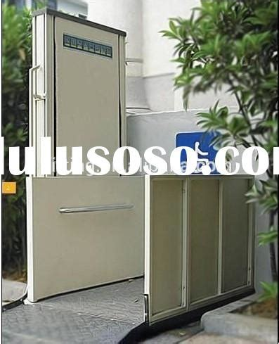 craigslist home elevators for sale craigslist home