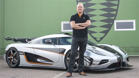 koenigsegg illinois koenigsegg success story su 233 doise boitier rouge