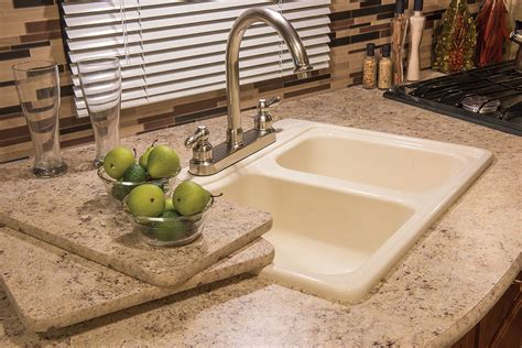 rv kitchen sink covers rv kitchen sink ideas 4moltqa