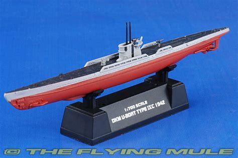 german u boats on display type ixc u boat 1 700 display model easy model em 37320