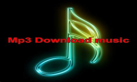 download mp3 uks mp3 songs download free amazon co uk appstore for android
