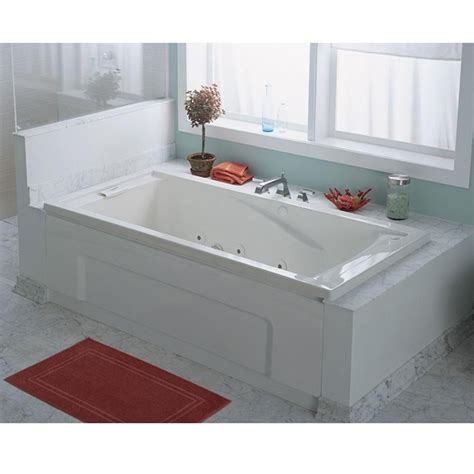 how long is a standard bathtub american standard everclean 72 in acrylic rectangular