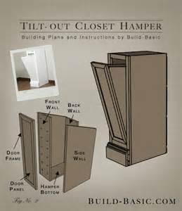 make a laundry hamper 25 best ideas about laundry hamper on pinterest bedroom