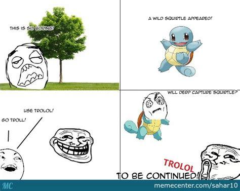 Derp Meme Pictures - derp s pokemon adventure part 4 by sahar10 meme center