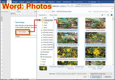 Word Vorlage Datum Automatisch Word Vorlage Fotos Einf 252 In Eine Mehrspaltige Tabelle Programmierer Office 365