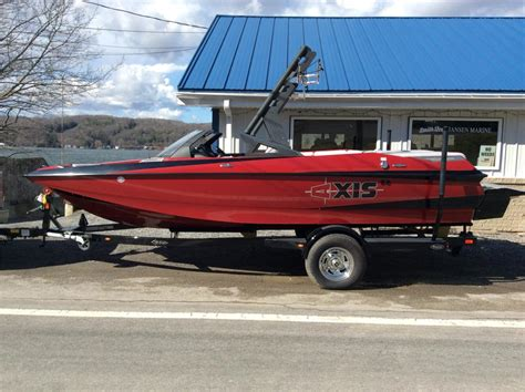 axis boat stereo options 2015 axis a20 for sale in conesus new york
