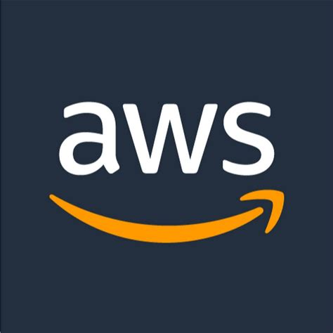a m amazon web services youtube