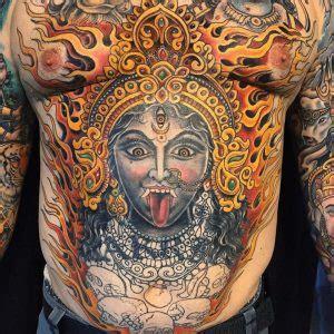 tattoo shops omaha ne best omaha artists 30 top shops near me