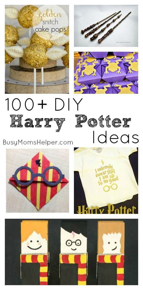 birthday gifts for harry potter fans 183 best harry potter madness images on pinterest harry