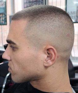 before and after thinning mens haircut top five hairstyles for thin hair